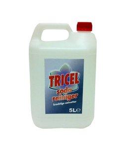 Sodareiniger 5 liter