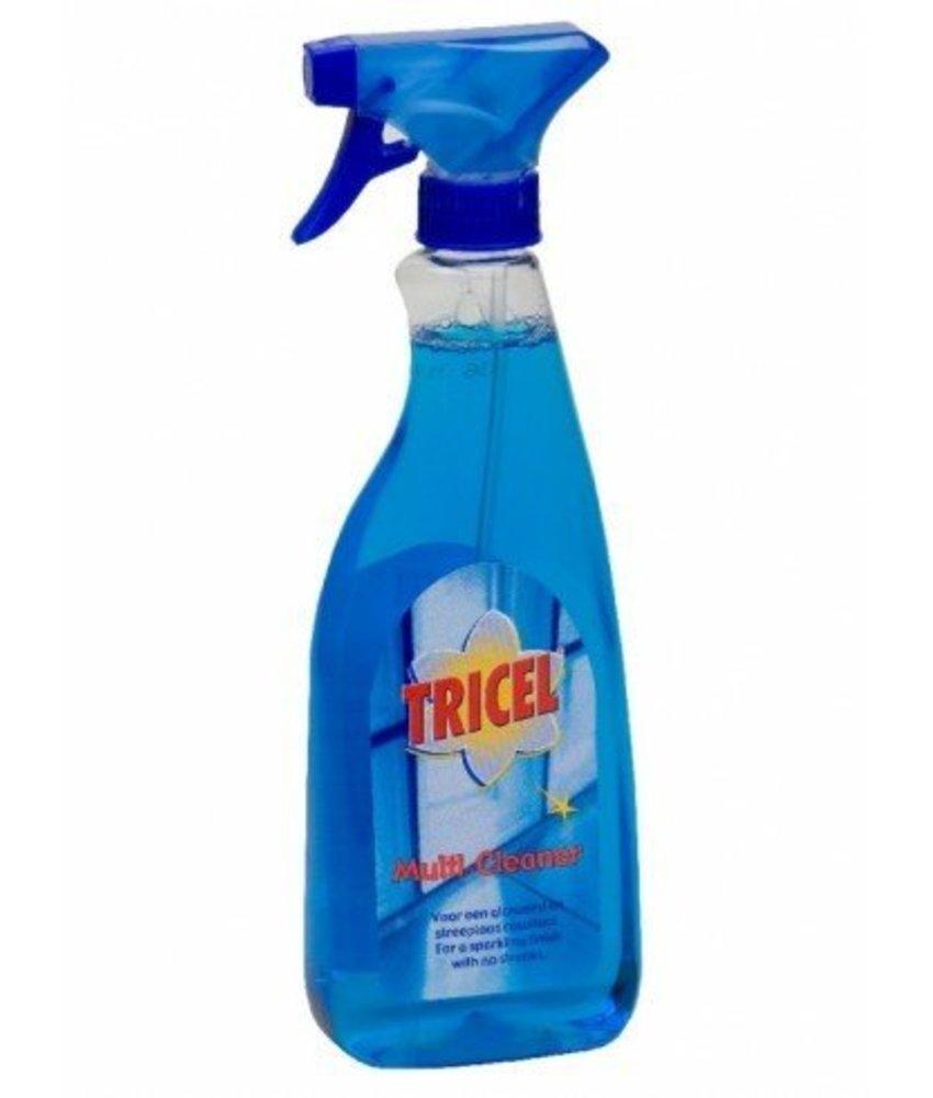 Tricel Multireiniger Spray 500 ml