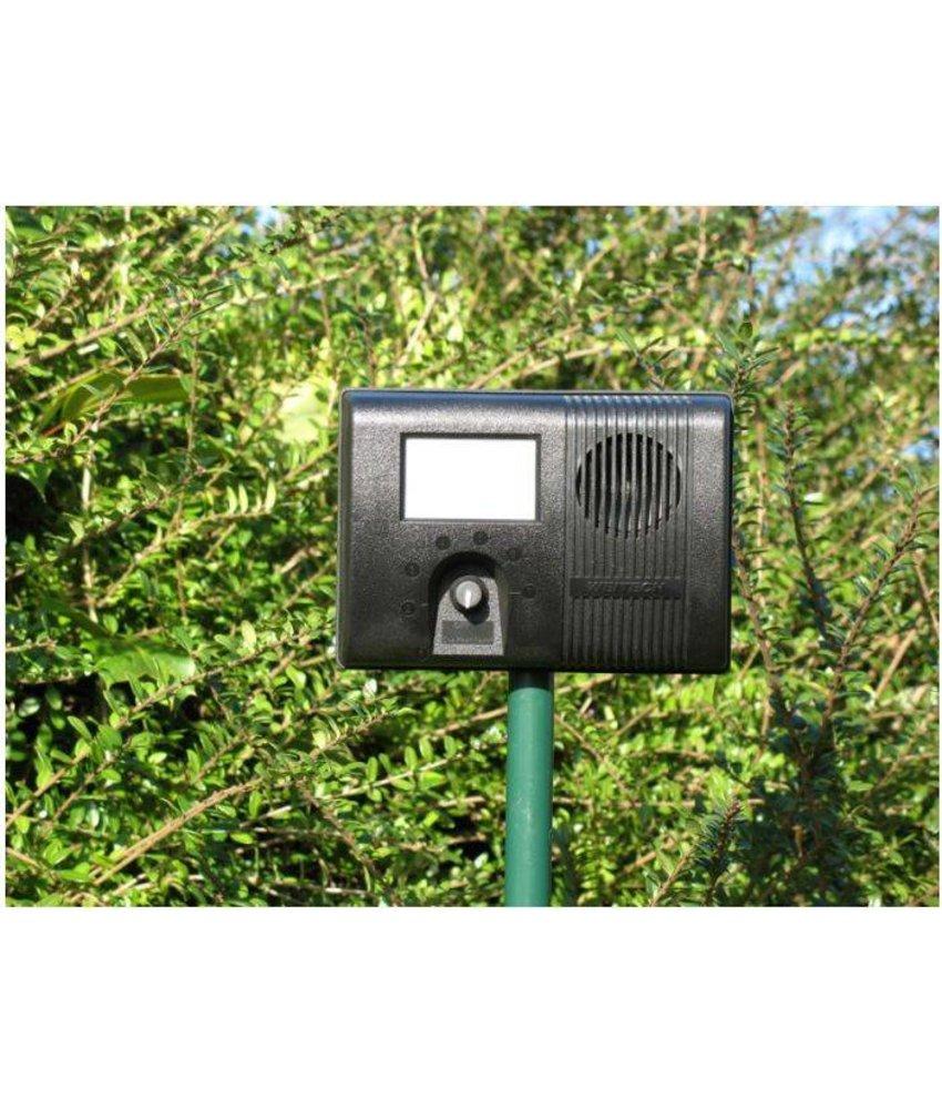 Weitech Garden Protector WK0051
