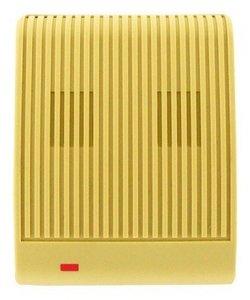 Mozzzkito Repeller op lichtnet WK 0028