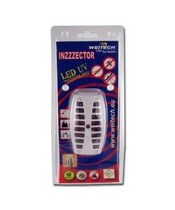 INZZZEKTOR WK8202