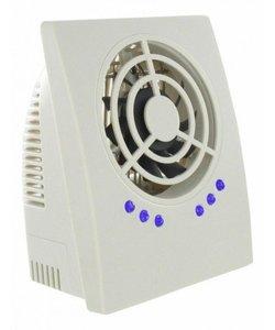 Inzzzector 2 WK0112