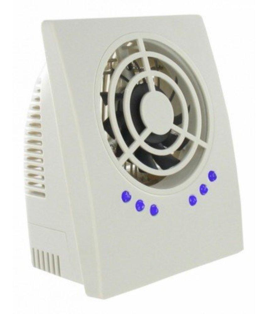 Weitech Inzzzector 2 WK0112