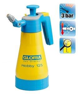 drukspuit Hobby 125/360º (1.25 liter)