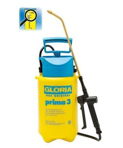 drukspuit Prima 3 (3 liter)