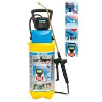 drukspuit AutoPump Easy Spray (5 liter)