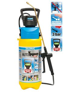 drukspuit AutoPump Easy Spray (5 liter)