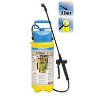 drukspuit Spray & Paint (5 liter)