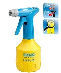 fijnsproeier Hobby 05 (0.5 liter)