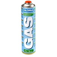 Thermoflamm gasflesje 600 ml