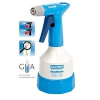 fijnsproeier CleanMaster 05 (0.5 liter)