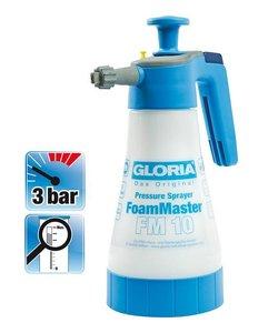 Foam Master FM10 schuim drukspuit (1 liter)