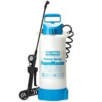 Foam Master FM50 schuim drukspuit (5 liter)