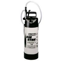 Stratos 5 oliebestendige drukspuit (5 liter)