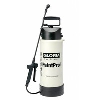 drukspuit Spray & Paint Pro (5 liter)