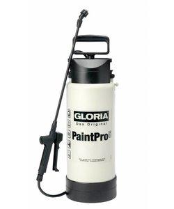 drukspuit Spray & Paint Pro (5 liter)