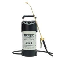 hogedrukspuit staal 405T Profiline (5 liter)