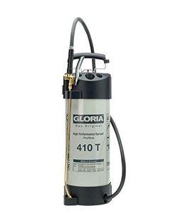 hogedrukspuit staal 410T Profiline (10 liter)