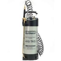hogedrukspuit staal 410TKS Profiline (10 liter)