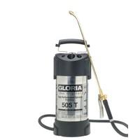 hogedrukspuit RVS 505T Profiline (5 liter)
