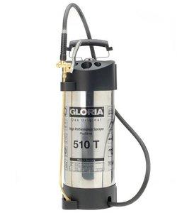 hogedrukspuit RVS 510T Profiline (10 liter)