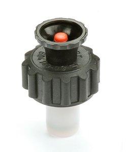veiligheids- afblaasventiel oliebestendig