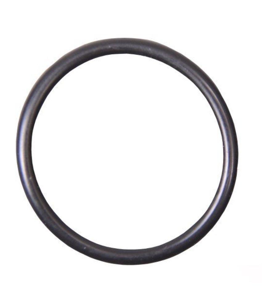 Gloria O-ring voor om pomphuis
