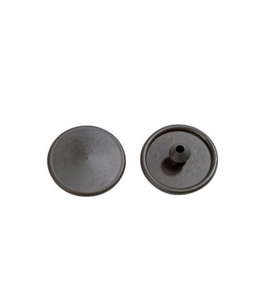 Gloria membraam rubber 22 mm standaard