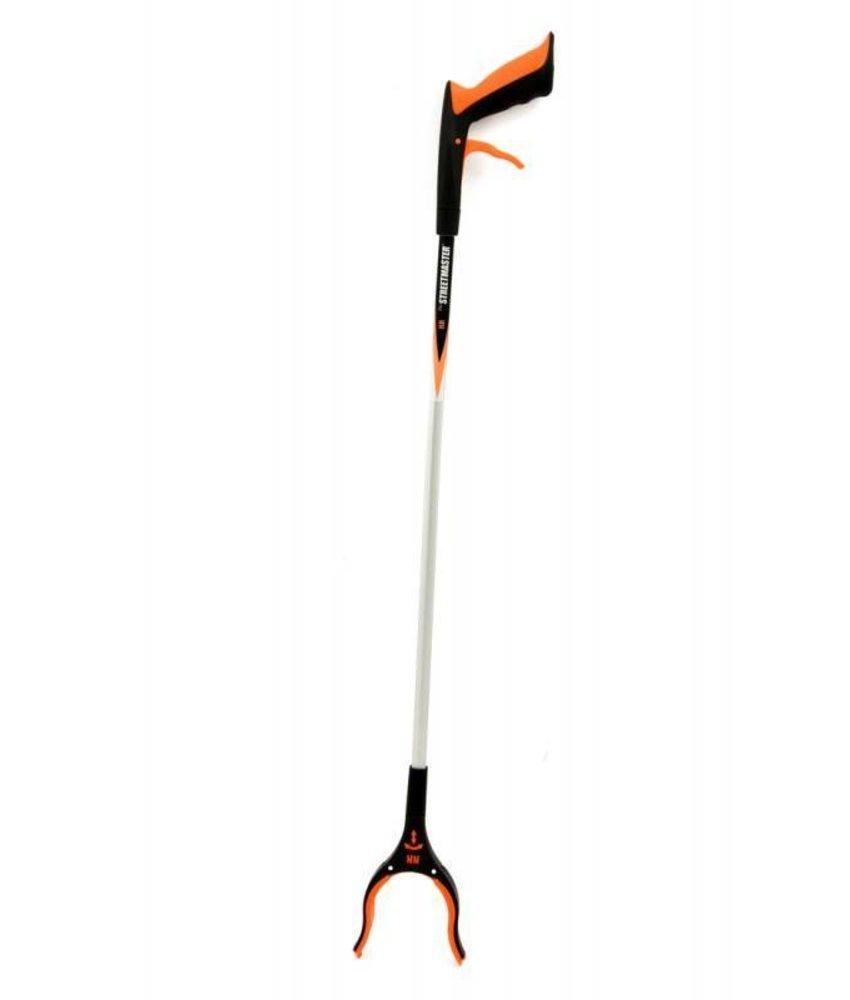 Heigo Afvalgrijper Easygrip 93 cm