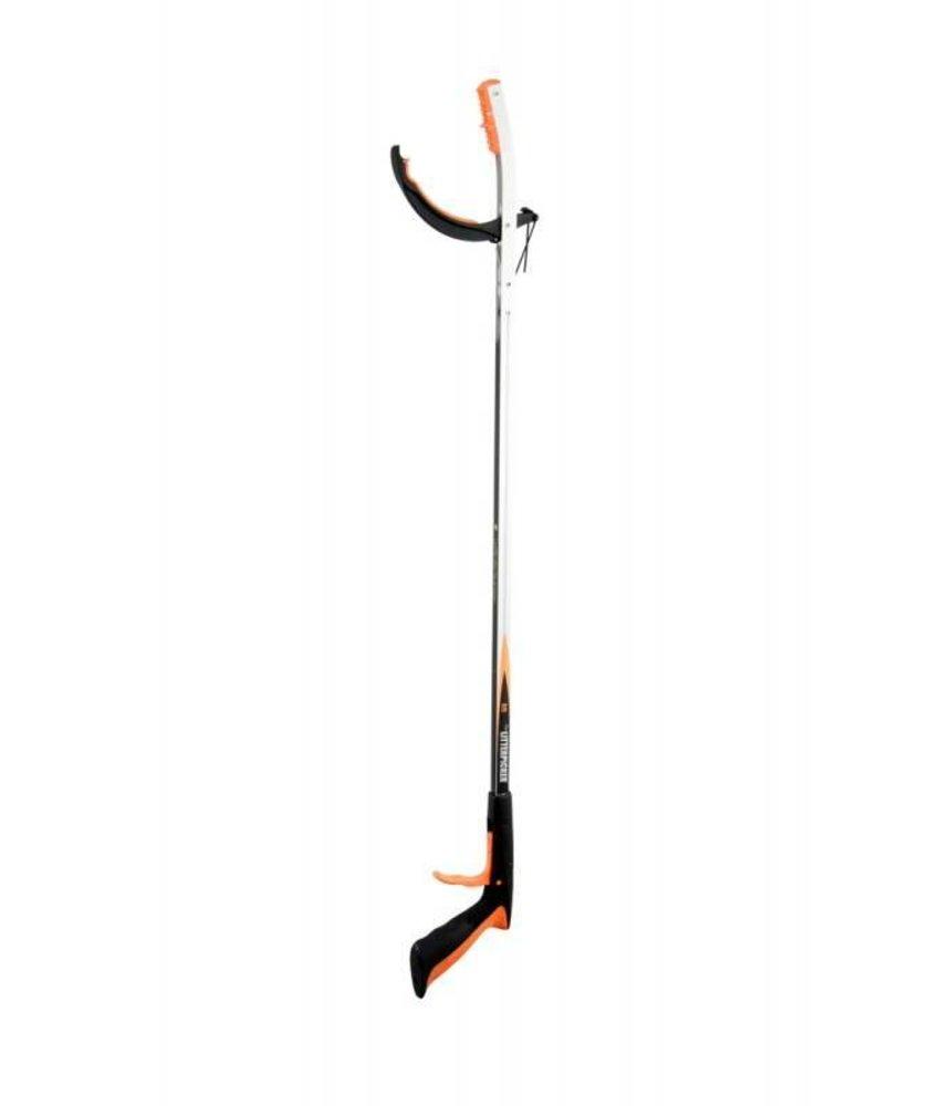 Heigo Afvalgrijper Litterpicker 93 cm