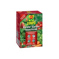 Karate Garden 100 ml (concentraat)