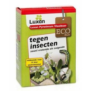 Pyrethrum vloeibaar 30 ml (concentraat)