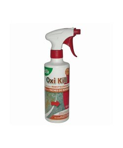 Oxi Kill Roestverwijderaar 500 ml