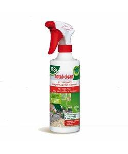 Total-Clean 500 ml
