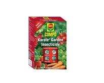 Karate Garden 300 ml (concentraat)