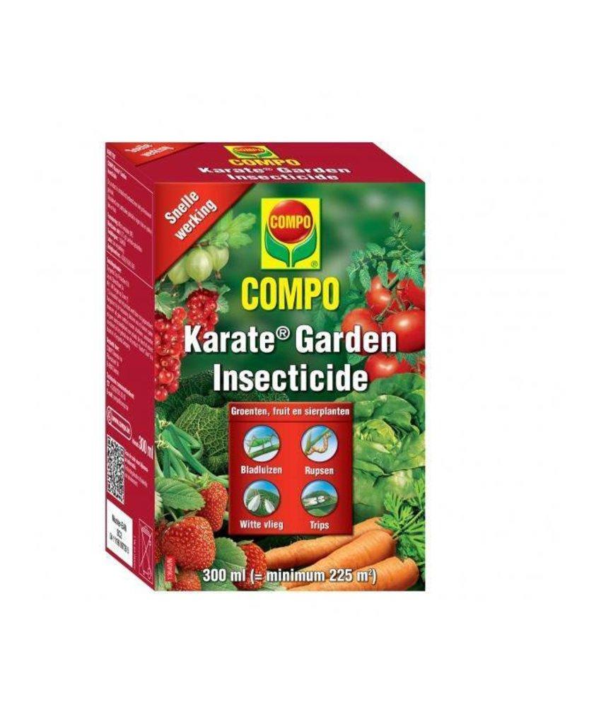 Compo Karate Garden 300 ml