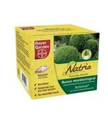 Bayer Garden Buxatrap Buxus Monitoringval