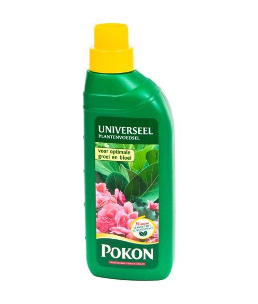 Pokon Universeel Plantenvoedsel 250 ml concentraat