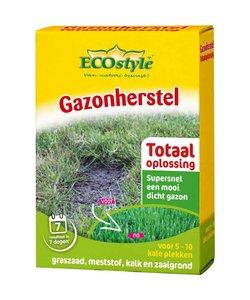 Gazonherstel tegen kale plekken 300 gram