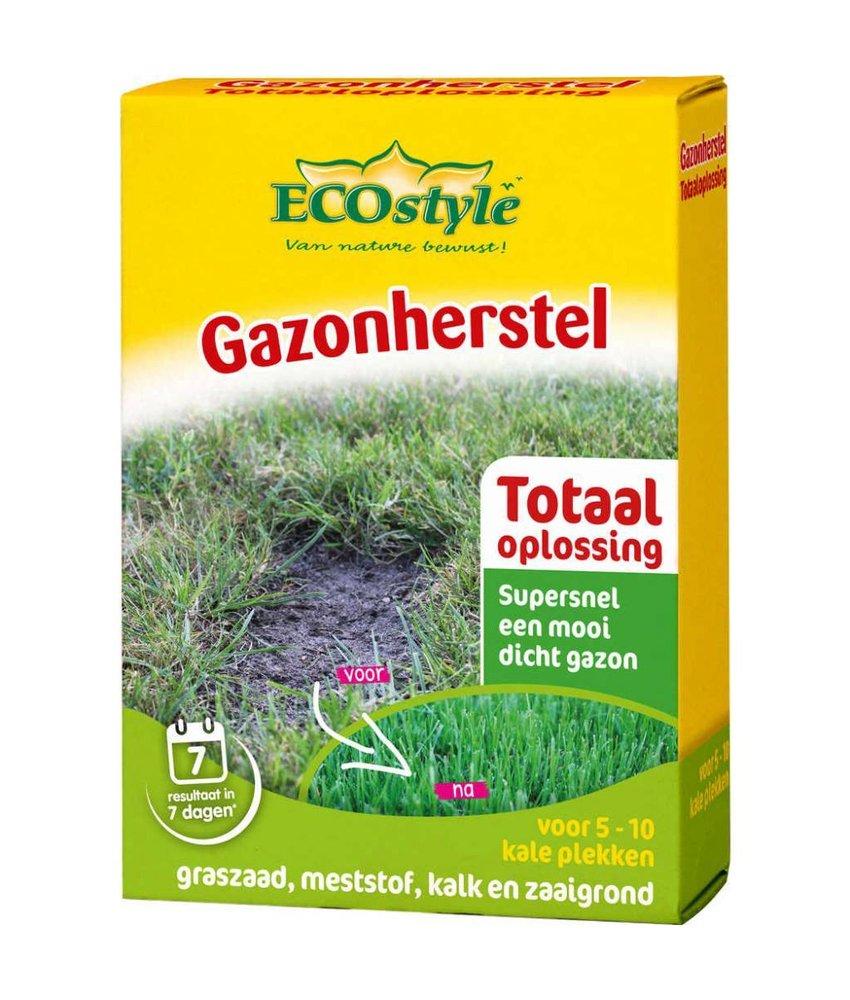 Ecostyle Gazonherstel tegen kale plekken 300 gram