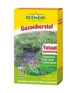 Gazonherstel tegen kale plekken 500 gram