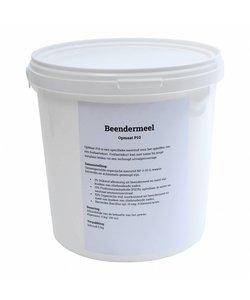OpMaat Beendermeel P10 5 kg