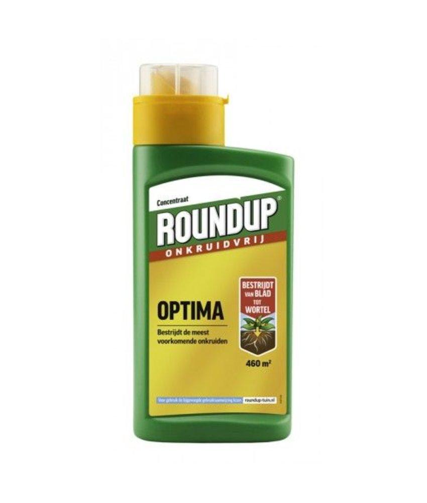 Roundup 575 ml (concentraat)