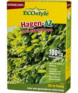Hagen-AZ 1,6  kg
