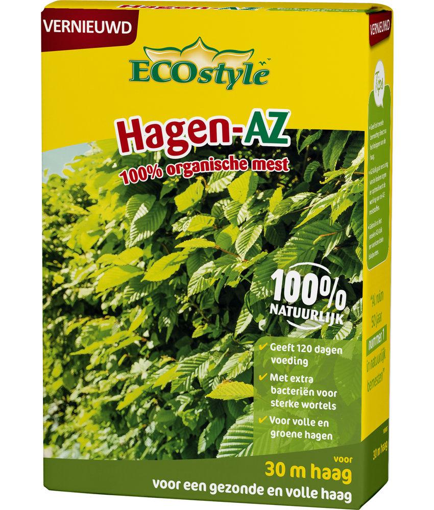 Ecostyle Hagen-AZ 1,6  kg