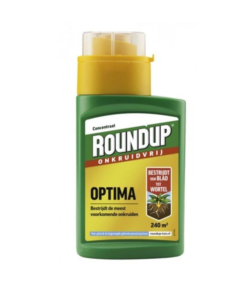 Roundup 300 ml (concentraat)