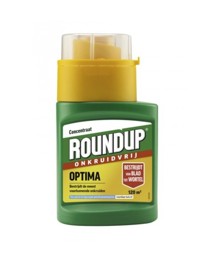 Roundup 150 ml (concentraat)