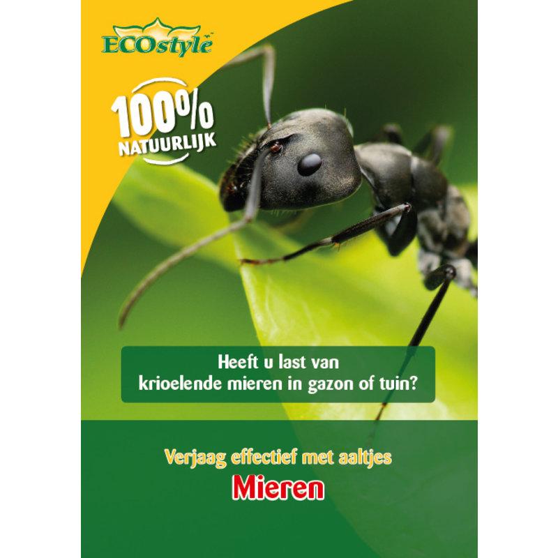 Ecostyle Aaltjes tegen mieren