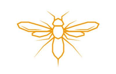 Insecten natuurlijke vijanden