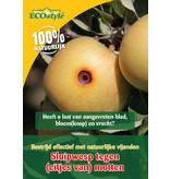 Ecostyle Sluipwesp tegen eitjes van motten (15 m²)